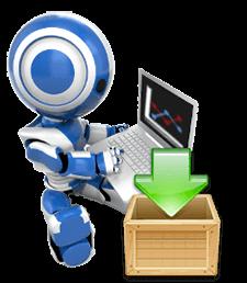 Software per opzioni binarie 60 secondi